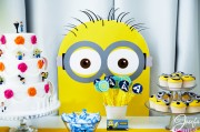 Despicable Me - Minion