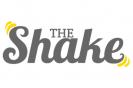 TheShake_800