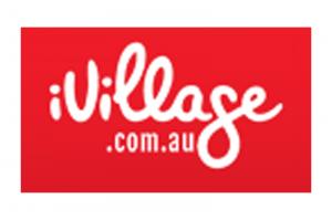 iVillage_800