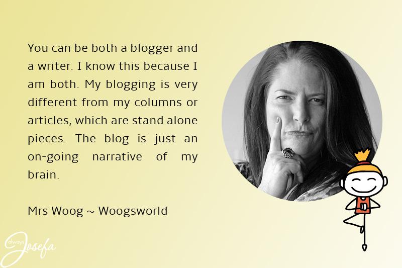 bloggerMRSWOOG
