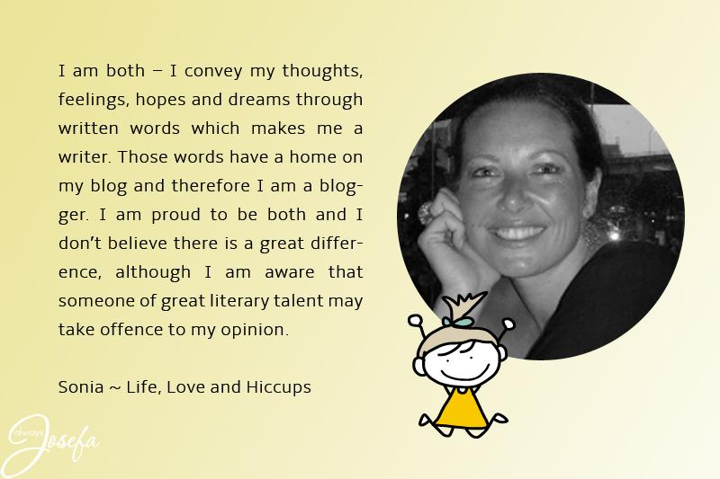 bloggerSONIA LLH(1)