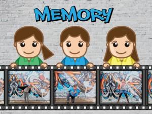 Memory #myfamilylens