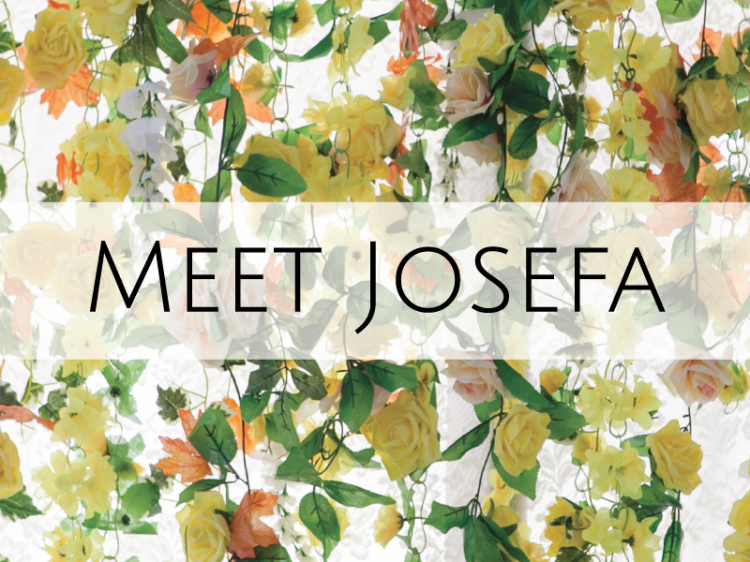 meet_josefa
