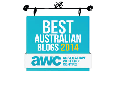 best-blog_link