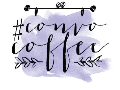 convocoffee_link