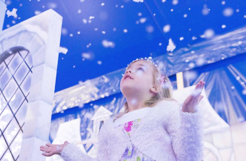 snow_jpeg