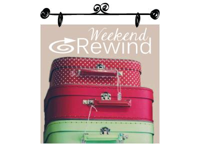 weekend_link