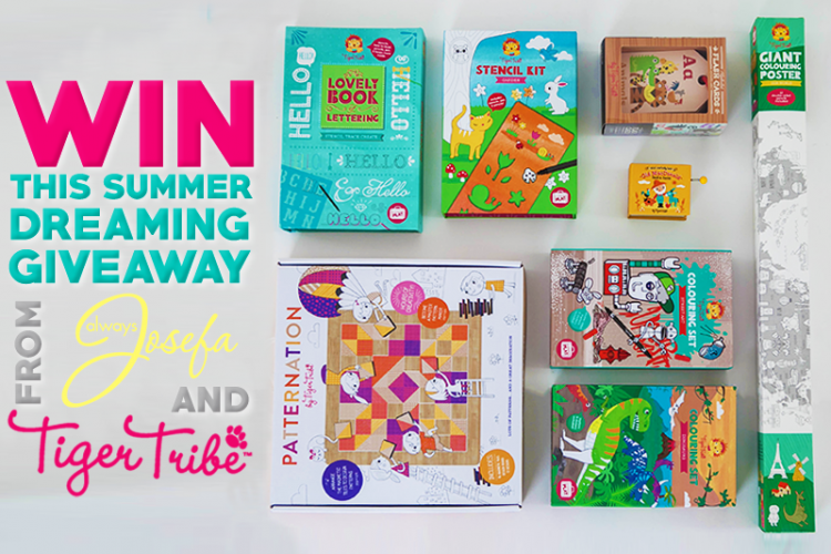 tiger tribe giveaway_2015