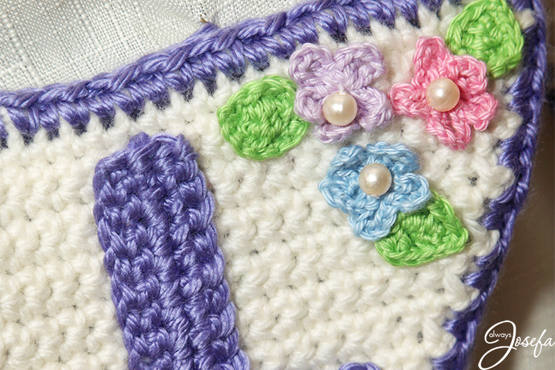 crochetflowers_wm