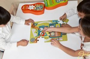 The Importance of Play - Glottogon
