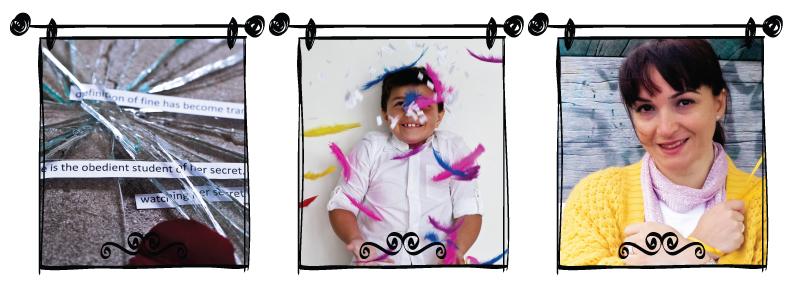 frame01_kidspot